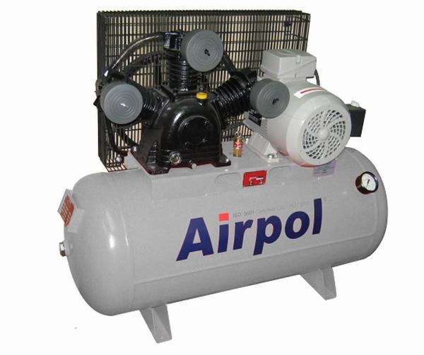 Com air 4.1