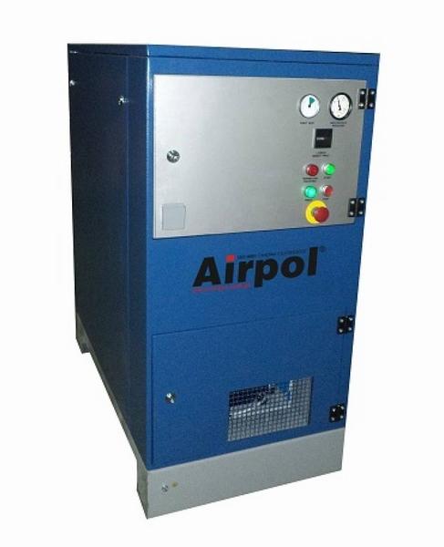 Airpol SR2