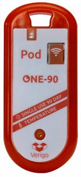 POD ONE-90