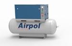 Airpol SKR7