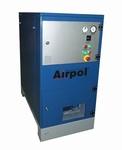 Airpol SR11