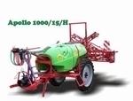 Apollo 1000/15/H